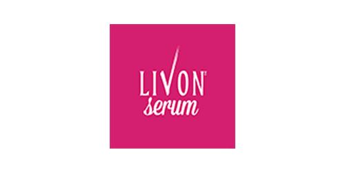 Livon Logo