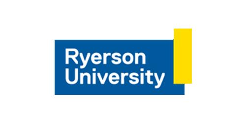 Ryerson Logo