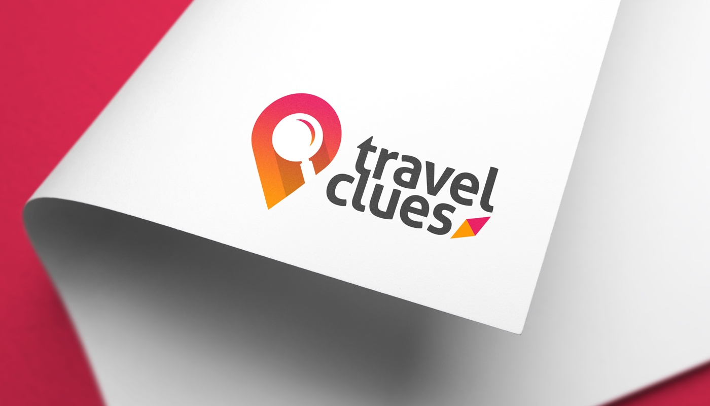 TravelClues