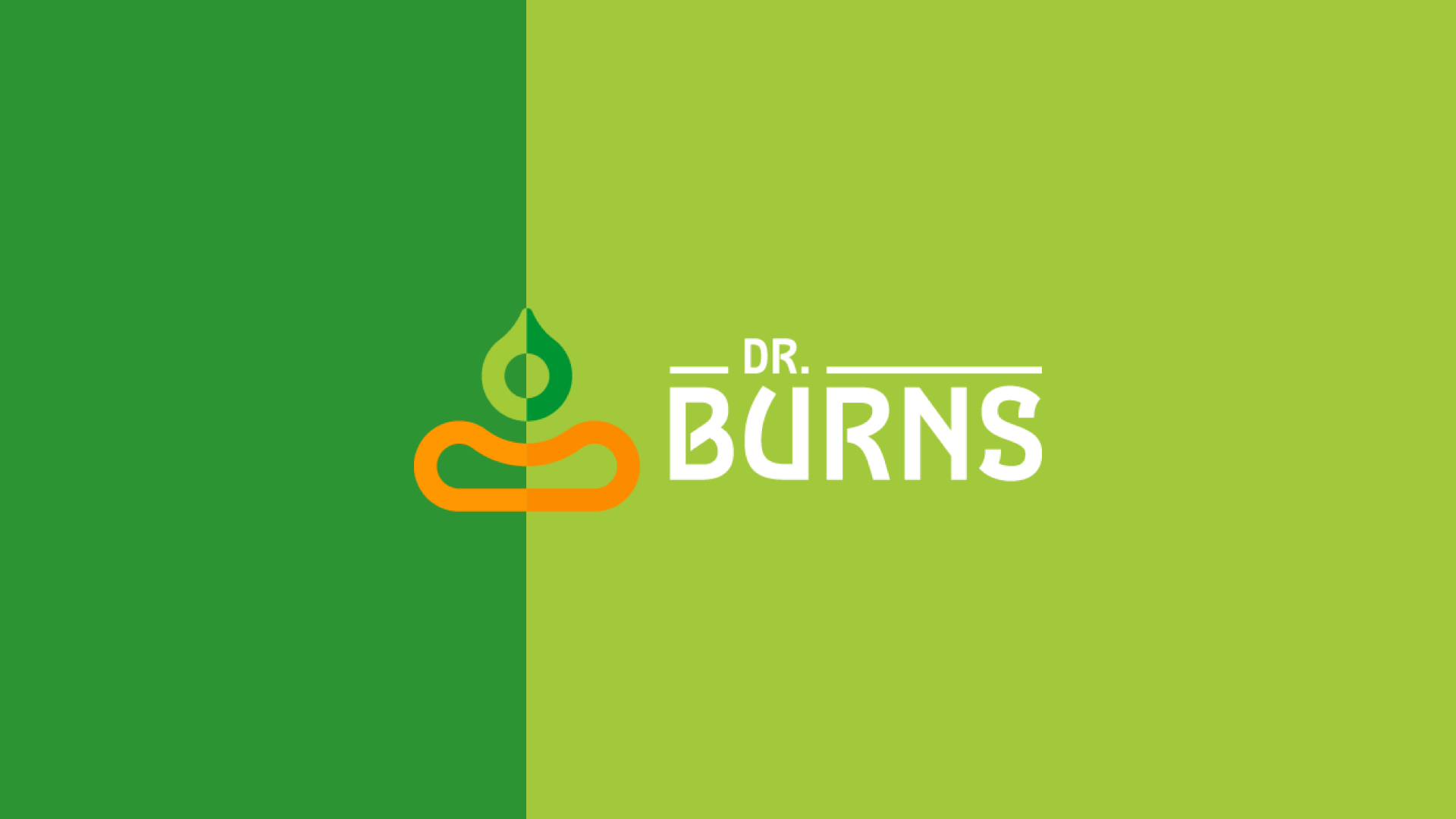 DR.Burns