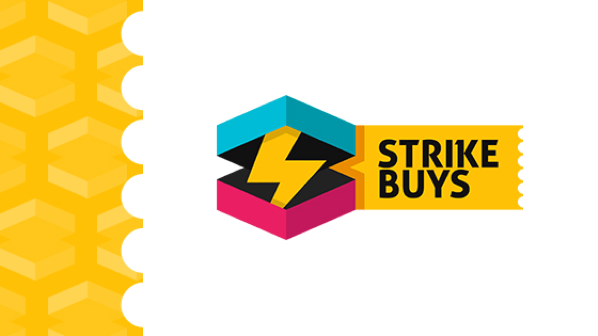 StrikeBuys